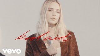 Смотреть клип Katelyn Tarver - Kool Aid