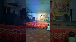 Dola de re, dhim tana, local bus, hoi hullor dance cover by Tusty