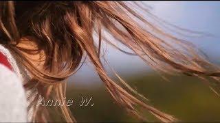 Save Me - The Parakit feat. Aden Jacob