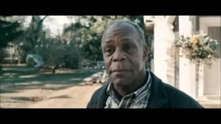 El Destino Esta Escrito (Donovan's Echo) (2011) (Español)