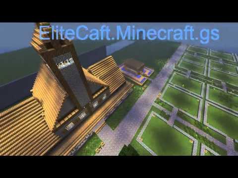 minecraft server hexxit deutsch cracked