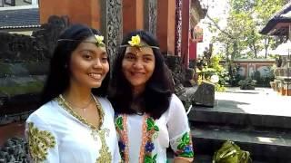 2018_02_01_39875_1517462499._large Bali Hindu