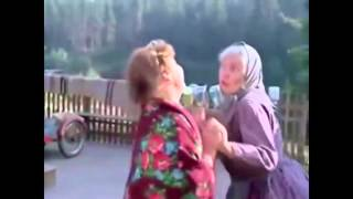 Самая Позитивная и Прикольная песня Хоп Хэй
