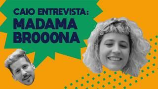BOLSONARO NÃO FICARÁ MUITO TEMPO, DIZ A ASTROLOGIA   feat. Broona