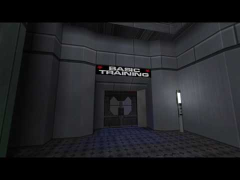 Plazethrough: System Shock 2 (Part 1)