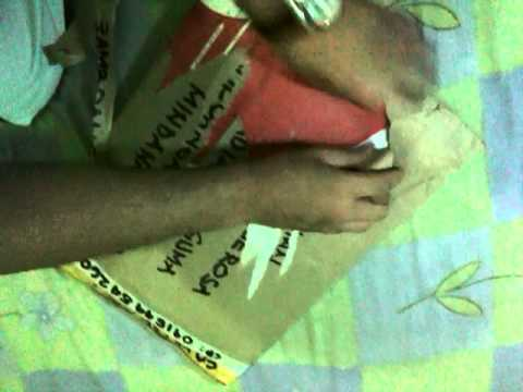 unboxing-one-direction-exclusive-bundle-gift-pack