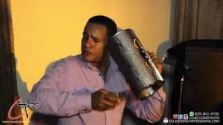Video Banda Real La Parrandera En Vivo Level Club download MP3, 3GP, MP4, WEBM, AVI, FLV Juli 2018