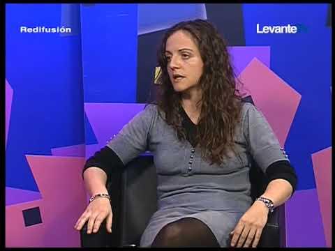 04.  VENT DE LLEVANT Levante TV  2009  VTS 01 1
