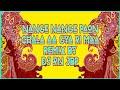 Nange Nange Paon Chale Aavgya Ri Maa Navratri Special Official Remix By Dj Rn Jbp