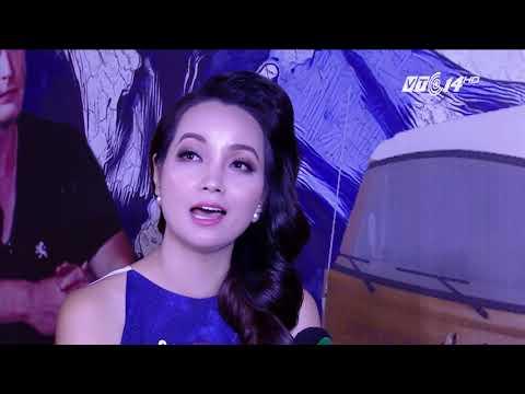 VTC14   Phim Việt Nam và chuyện về PR cảnh nóng
