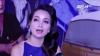 VTC14 | Phim Việt Nam và chuyện về PR cảnh nóng
