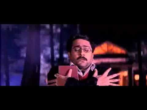 Hindi Movie Hawa Part 12 - YouTube.flv
