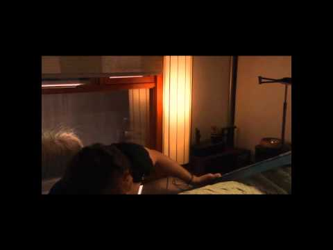 Camille chen sex from behind en californication