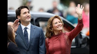 A $100 BILLION ELECTION BRIBE? : No details on PM's 'stimulus fund'