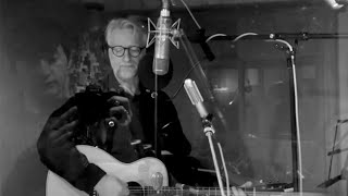 Billy Bragg - Tęn Mysterious Photos That Can't Be Explained