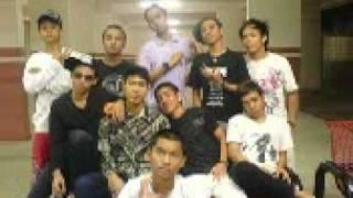 Teck Kong Boys - Sakongsa [303]