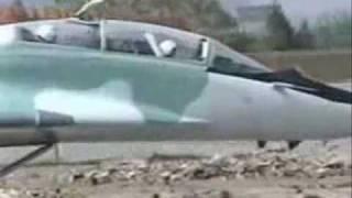 Fuerza Aérea del Perú (FAP) - MIRAGE2000 y MIG-29
