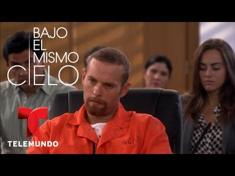 Under the Same Sky | Episode 121 | Telemundo English