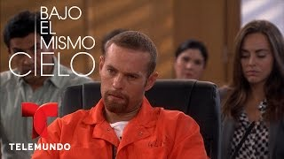 Under the Same Sky | Episode 121 | Telemundo English