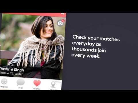 singles matchmaking club