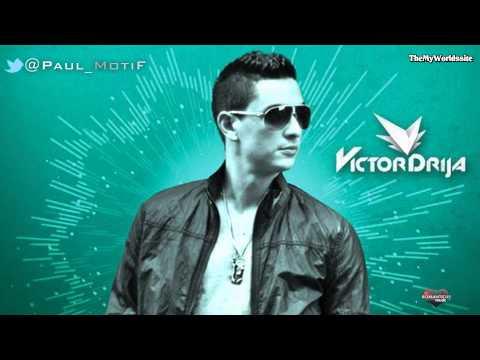 Ver Video de Victor Drija 04. Levantate - Victor Drija