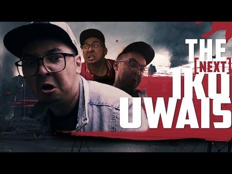 FILM ACTION IN REAL LIFE Wkwkwkwk