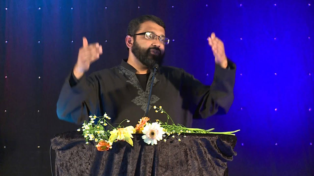 How to memorize the Qur'an? - Q&A - Sh. Dr. Yasir Qadhi