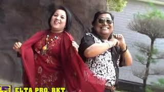 Download lagu JAN TAGAMANG ASBENMELATI MP3