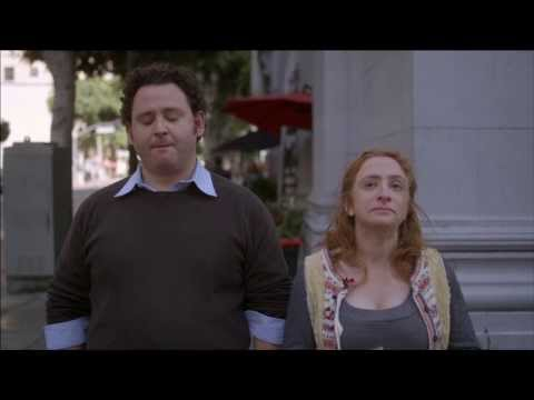 CLIFF - 2013 (Short comedy film) streaming vf