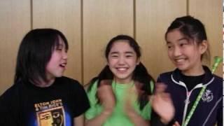 ミュージカル「プリンセス・バレンタイン」に出演する加藤梨里香です。W...
