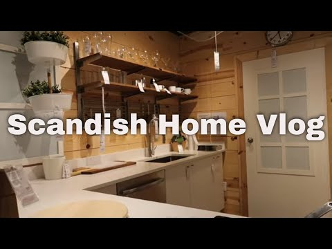 Download Lagu  Simple Living Vlog - Fall traditions-Ikea-simple living Mp3 Free