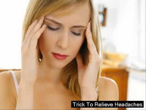 overcome-headaches-naturally-unknown-headache-secret