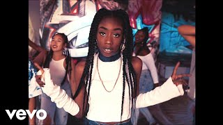 Music video by Ace Tee performing Bist du down?. (C) 2017 Four Musi...