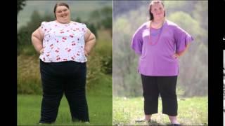 как похудеть 14 летней девочке