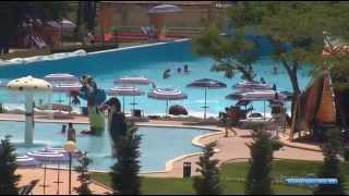 Смотреть видео геленджик город курорт