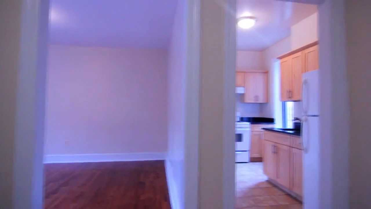 Large Renovated Two Bedroom Apartment Rental University Avenue Bronx NY You