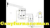 horns wiring diagram 10 12