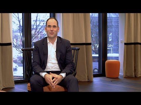 Blick auf die Finanzmärkte mit Carsten Brzeski | 28.01.2019