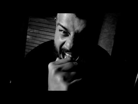 Apokrisis - Absinthe From the Gods (Official Music Video)