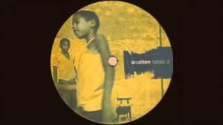 Masters At Work ft Liliana Chacian - Brazilian Beat (Romatt Dub) 2000