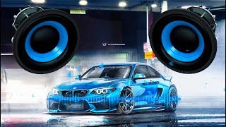 Clarx - H.A.Y (BASS BOOSTED)