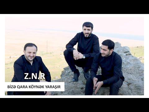 niyameddin-umud---ramin-edaletoglu---zeyneddin-seda---bize-qara-koynek-yarasir-2019