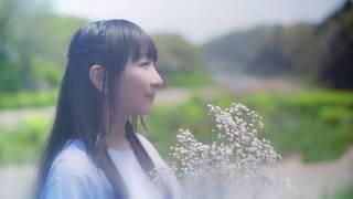 堀江由衣「春夏秋冬」Trailer