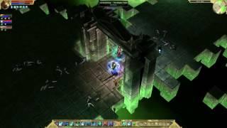 Titan Quest multiplayer auf Legandär mit Migovision [deutsch/german]