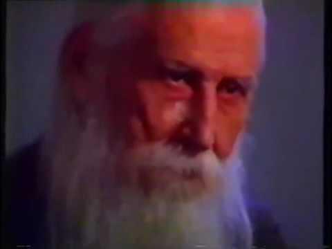 Видео Епифаний
