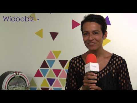Tanya Heath Paris : la marque de chaussures du futur