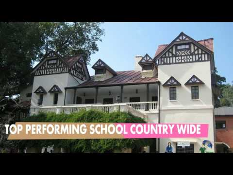 TOP 10 SCHOOLS IN DEHRADUN