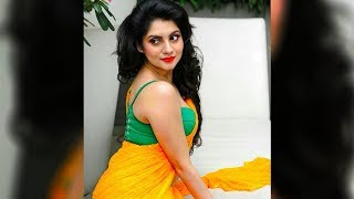Payel Sarkar bengali tollywood actress bengali movie remake of which movie do you know ?