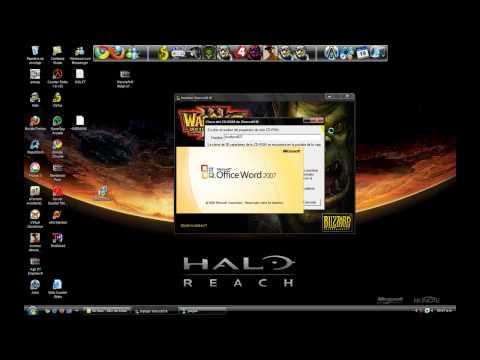 descargar warcraft 3 para pc 100% gratis en un link