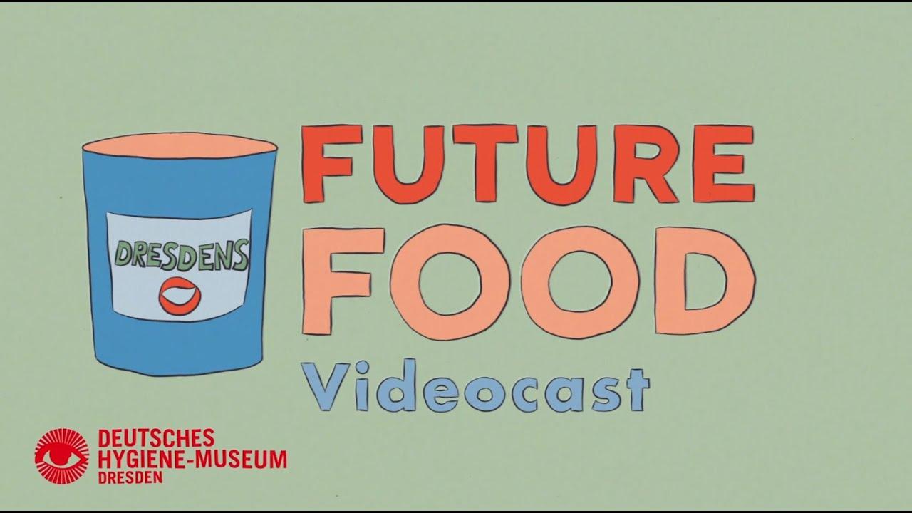 Produzieren: Welche Landwirtschaft ernährt uns heute und in Zukunft?